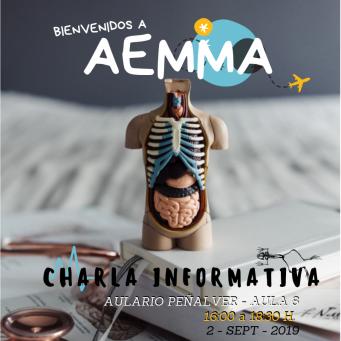 BIENVENIDOS A AEMMA.png